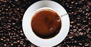 Brezilya'daki Kahve Ağaçlarından Fincanlarımıza: 8 Maddede En Lezzetli Türk Kahvesinin Hikayesi