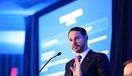 Reuters: 'Albayrak'ın Washington'daki Sunumu ABD'li Yatırımcıları İkna Edemedi'