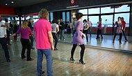 13 Nisan Cumartesi Oyna Kazan 21:30 Yarışması İpucu Geldi! Videodaki Dansın Adı Nedir? #OynaKazanSorum