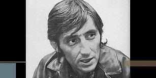 Canı Sıkıldığı İçin Tünel Kazıp Banka Soyan Çılgın Bir Fransız: Albert Spaggiari