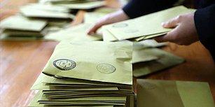 Maltepe'de Terminallerde Yapılan Sayımlar İptal Edildi, CHP İtiraz Etti