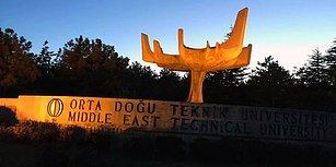 ODTÜ Rektörü'nden Bahar Şenlikleri Açıklaması: 'Anlaşmayı Öğrenciler Bozdu'