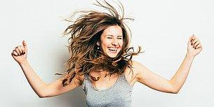 Saçlarının Hızla Uzamasını mı İstiyorsun? Saçı Hızlı Uzatan Vitaminleri Senin İçin Araştırdık!