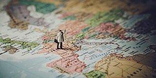 İçişleri Bakanlığı, Yurt Dışında Müşavir Olmak İçin 'Dil Bilme' Şartını Kaldırdı