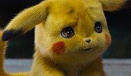 Bu 8 Bilgiyi Siz de Çocukluğunuzdan Beri Çok İyi Biliyorsanız Pikachu'ya Kesinlikle Siz Sahip Olmalıydınız