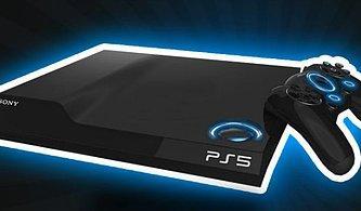 PlayStation 5 Bomba Gibi Geliyor! İşte Yeni Konsolun Doğrulanan İnanılmaz Özellikleri