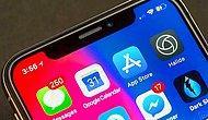 Şu An Her Ne Yapıyorsanız Bırakıp Telefonunuza Yüklemeniz Gereken Hayat Kolaylaştıran 12 Uygulama