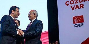 Kılıçdaroğlu'ndan 'Mazbata' Açıklaması: 'Bu Başarı Birlikte Yaşamak İsteyen Milyonların Başarısıdır'