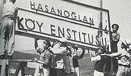 Mansur Yavaş'ın Köy Enstitüsü Restorasyon Çalışmasını Bakanlık Engelledi...