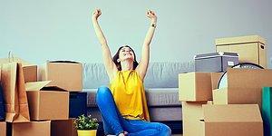 İndirimin Kralı Burada! Ekonominizi Zorlamadan Evinizi Yenilemenizi Sağlayacak 9 Şey