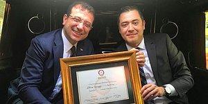 İstanbul Büyükşehir Belediye Başkanı Olan Ekrem İmamoğlu'ndan İstanbullular Hangi İcraatleri Bekliyor?