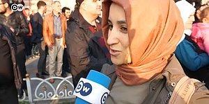 İstanbullulara Göre Ekrem İmamoğlu Kimdir?