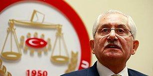 Gözler Artık YSK'da: İstanbul İçin Karar Ne Zaman Verilecek?