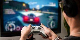 Gamerların Dünyasına da Bahar Geldi: GGCorp Yeni Turnuvalarıyla Bu Hafta Sonu da Devam Ediyor!