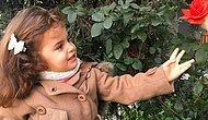Minik Öykü İçin Uygun Donör Bulunamadı: Annesinden Yarı Uyumlu İlik Nakli Yapılacak