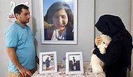 """HSK'dan Rabia Naz Açıklaması: """"Müffetişlerin 'İntihar Düşük İhtimal' Değerlendirmesi Yaptıkları Doğru Değil"""""""