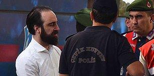 301 İşçinin Hayatını Kaybettiği Soma Faciasında Patron Can Gürkan'a Tahliye Kararı!