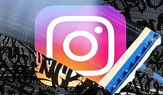 Üzgünüz Kardashian Ailesi Artık Rekor Kıramayacaksınız! Instagram Beğeni Rekabeti İçin Dudak Uçuklatan Özellik Getiriyor