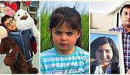 Bugün 23 Nisan Ama Konuşmamız Gerekenler Var: İşkence Edilip Öldürülen, İstismara Uğrayıp Hayatları Ellerinden Alınan Çocuklarımız