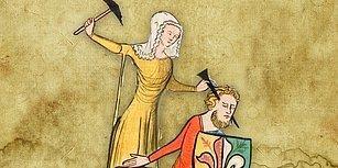 Orta Çağ'da Yaşasaydın Ölümün Nasıl Olurdu?