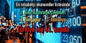 Türk İnsanı Hakkında Bilinmeyenleri Aydınlatacak, Oluşmasına Sizin de Katkı Sağladığınız 19 Data & İstatistik