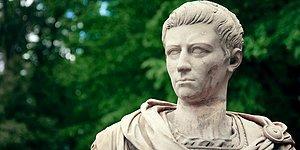 Her Maddesinde Kendinizi Daha Kötü Hissedeceksiniz Tarihin Gelmiş Geçmiş En Kötü İnsanı Olan Roma İmparatoru Caligula!