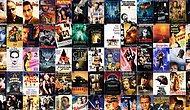 Bu Filmlerden Hangisinin Oscar Aldığını Bulabilecek misin?