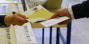 AKP, KHK ile İhraç Edilen Seçmen Listesi Oluşturdu: YSK'ya İstanbul Seçiminin İptali İçin Ek Dilekçe