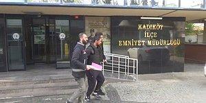 Bir Kadın Daha Öldürüldü! Önce Pompalı Tüfekle Vurdu Sonra Hastane Önüne Bırakıp Kaçtı