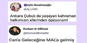 Kılıçdaroğlu'na Yapılan Saldırının Ardından Sosyal Medya Provokatörleri Yine İş Başında