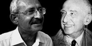 Kılıçdaroğlu Aynı Kaderi mi Paylaşıyor? 50 Yıl Önce İsmet Paşa'ya da Cenazede Saldırılmıştı!
