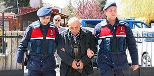 Adliyeye Sevk Edildi: Kılıçdaroğlu'na Yumruk Atan Saldırgan 'Galeyana Gelmiş'