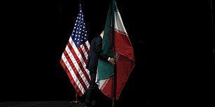 Beyaz Saray Doğruladı: İran'a Yönelik Yaptırımlarda, Türkiye Dahil 8 Ülkeye Muafiyet Kalkıyor