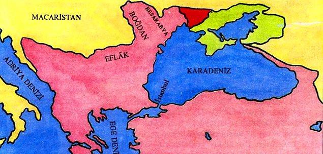 1877 - Rusya, Eflak ve Boğdan'a girerek Osmanlılara savaş açtı, böylece 93 Harbi olarak anılan Osmanlı-Rus savaşı başlamış oldu.