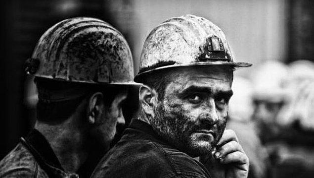 Dünya İş Kazası Kurbanlarını Anma Günü
