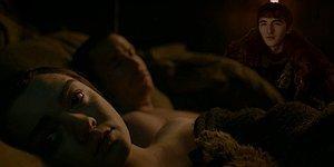 Duygu Selinin Yaşandığı Game of Thrones 8x2 İçin Mizah Yapmadan Duramayan 15 Kişi
