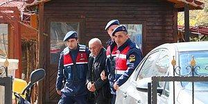 Kılıçdaroğlu'na Yumruk Atan Osman Sarıgün Adli Kontrolle Serbest