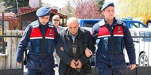 Kılıçdaroğlu'na Yumruk Atan Osman Sarıgün'ün İfadesinden: 'Söylemler Beni Etkiledi'