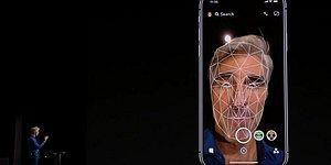 Mağazadaki Yüz Tanıma Sistemi Yüzünden Yanlışlıkla Tutuklandı: 18 Yaşındaki Gençten Apple'a 1 Milyar Dolarlık Dava