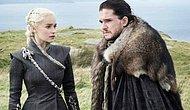 Dünyanın En Zorlayıcı Game of Thrones Anketi! 8. Sezonda Hangi Karakter Hayatta Kalsın?