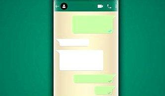 Ekran Görüntüleri Tarih Oluyor: WhatsApp'tan Çok Tartışılacak Yasak Geliyor!