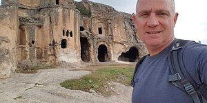 Afyon'da Deneyim Paketleriyle Tatilinizi Dolu Dolu Yaşayın!