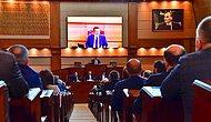 İBB Meclisi'nde 'Uyuşturucu ile Mücadele Komisyonu' Kurulması Önerisi Reddedildi