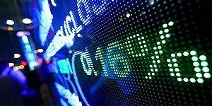 Değer Kaybı Hızlandı: Merkez Bankası Açıklaması Ardından Dolar/TL 6'ya Dayandı