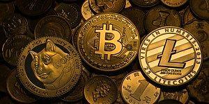 Bitcoin, Etherium, Litecoin ve Daha Fazlası… Kripto Paralar Hakkında 10 Soru ve 10 Cevap