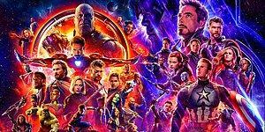 Marvel Hayranları İçin Fırından Taze Taze Çıkmış, Tadınızı Kaçırmayacak Kadar Spoiler'lı Avengers: Endgame Konuşuyoruz!