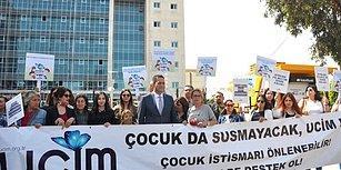 Kuran Kursundaki İstismar Davasında 25 Yıl Hapis Kararı: Sanığa Yine Tutuklama Çıkmadı