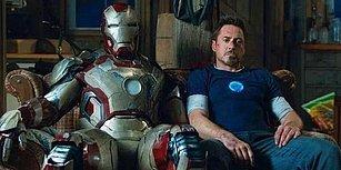 Enflasyon Göz Önünde Bulundurularak Yapılmış 'En Çok Hasılat Yapan Marvel Filmleri Listesi'
