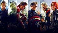 Avengers: Endgame'i İzlemeden Önce Mutlaka Hatırlamamız Gerekenler Burada!