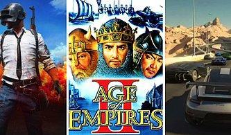 GGCorp'ta Beklenen Turnuvalar Geliyor: PUBG Duo, Age of Empires II ve Forza Motorsports 7 Finalleri 4-5 Mayıs'ta!